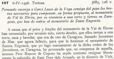 14960406_Cesion tierras Val de Ebron_Rec