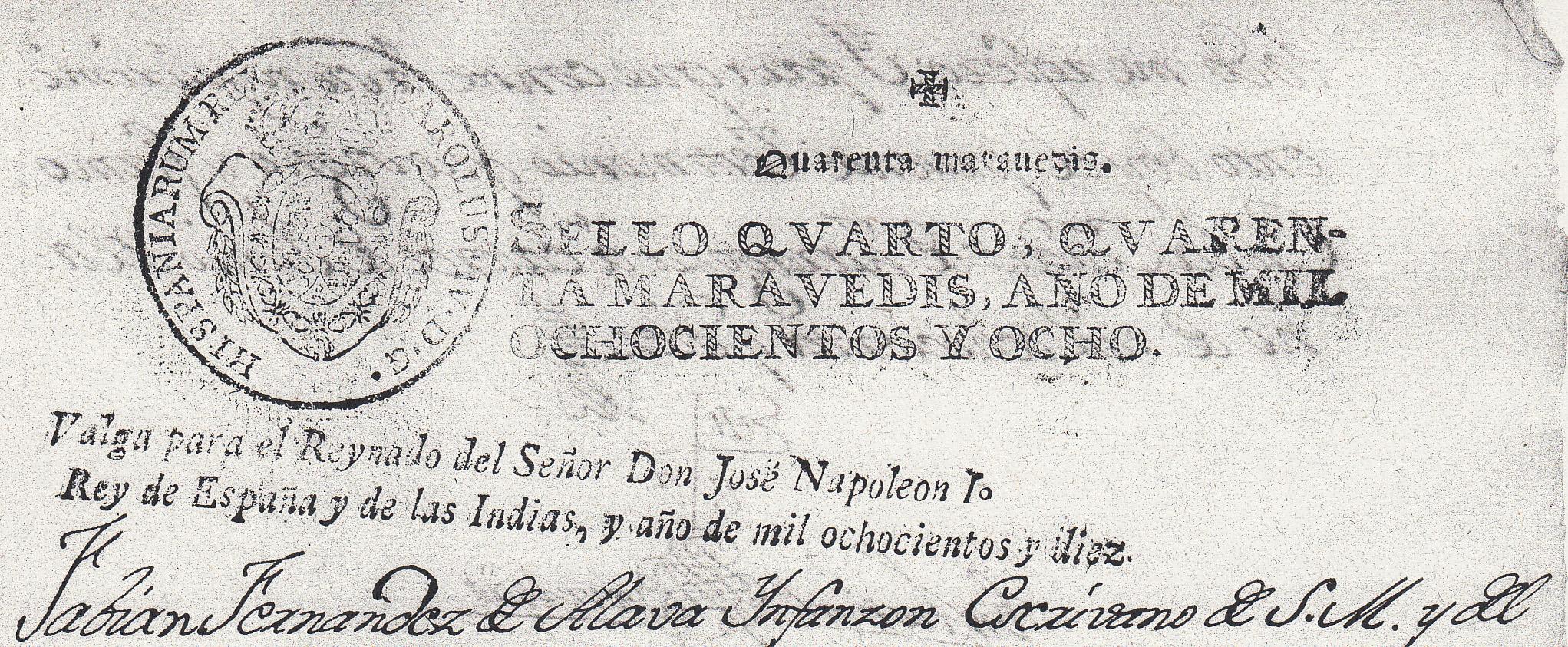 1809_Rey Jose I