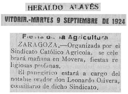 19240909_Heraldo Alaves_0004_Fiestas en Movera