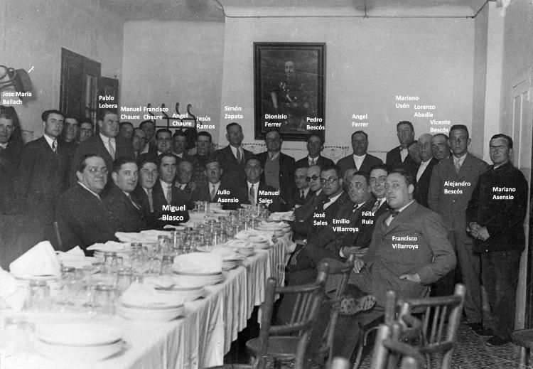 1928_Casino de Movera_2_Nombres_1