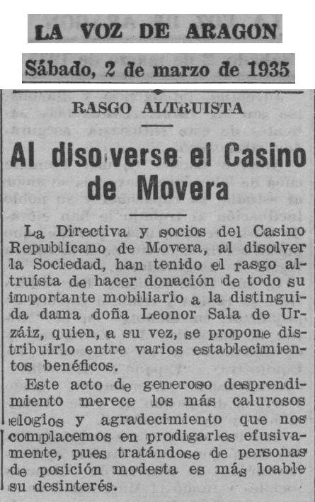 19350302_0011_La Voz de Aragón_Casino