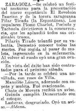 19350722_Heraldo de Madrid