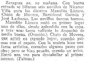 19350723_ABC