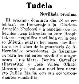 19351127_Diario de Navarra