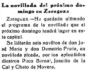 19380902_Nueva España