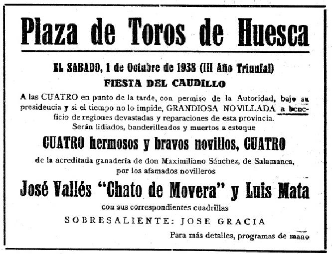 19380929_Nueva España