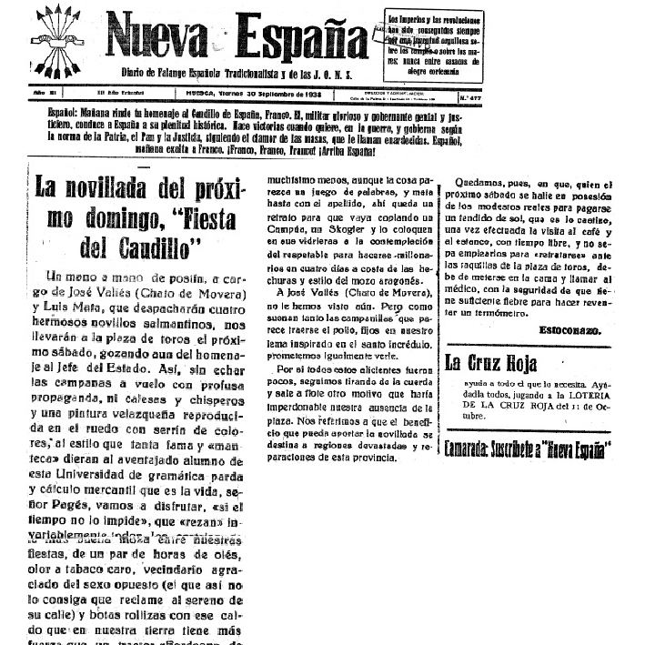 19380930_Nueva España
