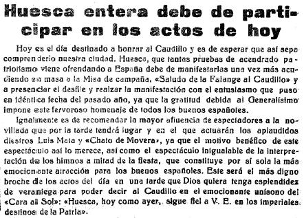 19381001_Nueva España