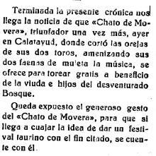 19381004_Nueva España
