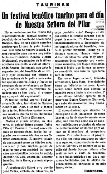 19381008_Nueva España
