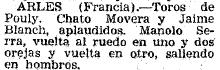 19500517_Diario de Navarra