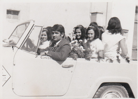 1970_3_1