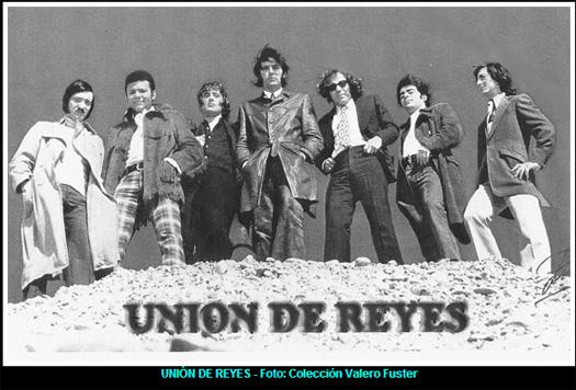 1970_Union de Reyes