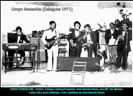 1971_Sensacion