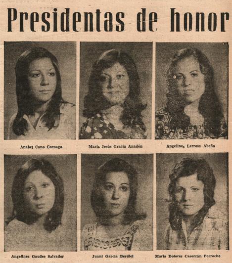 19730909_Movera en Fiestas_EN