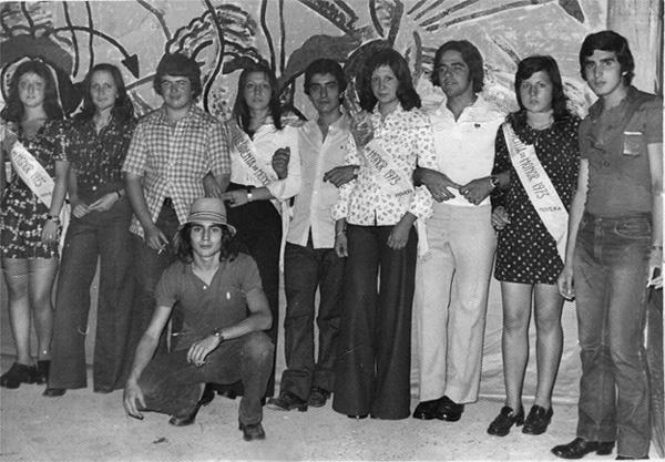 1973_Reinas_2_1_1