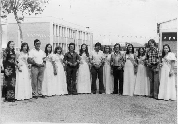 1974_Reinas_2_1