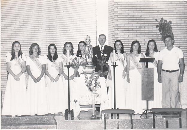 1974_Reinas_3_1