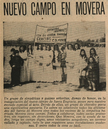 19750328_Inauguracion Campo de Futbol
