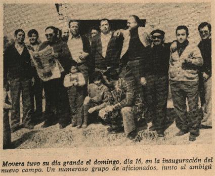 1975_Inauguracion
