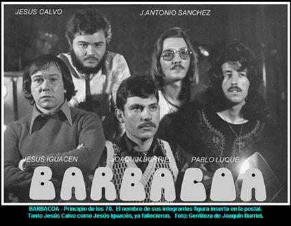 1978_Barbacoa_2