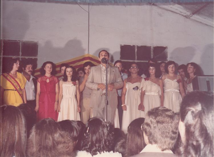 1979_Presentacion