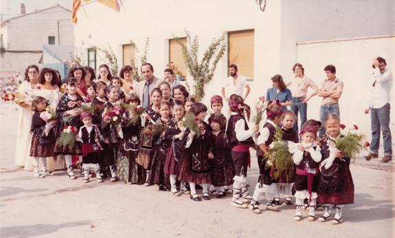 1979_Reinas_1_1