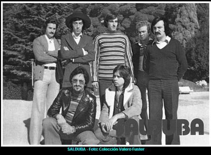 1980_Salduba