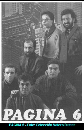 1981_Pagina 6_1
