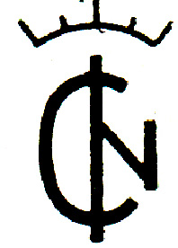 INC_Logo