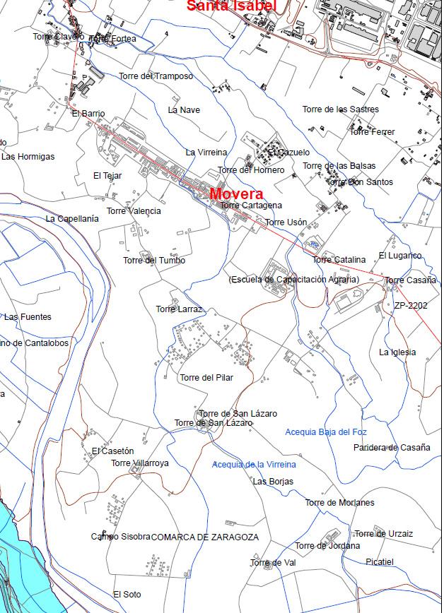 Mapa Torres_1
