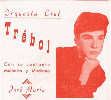 Orquesta Trebol_1