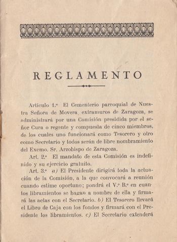 Reglamento_01_1