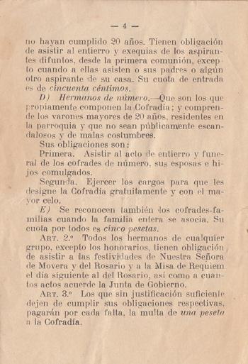 Reglamento_04_1