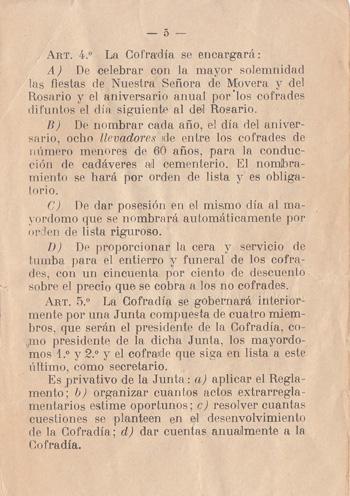 Reglamento_05_1