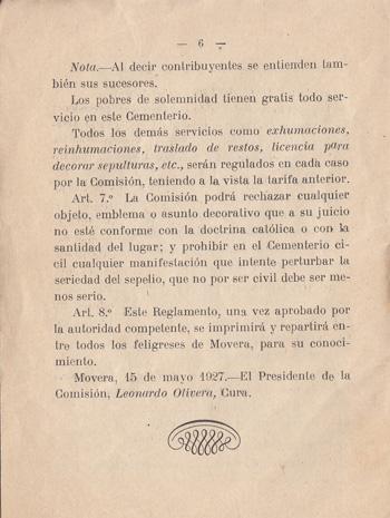 Reglamento_06_1