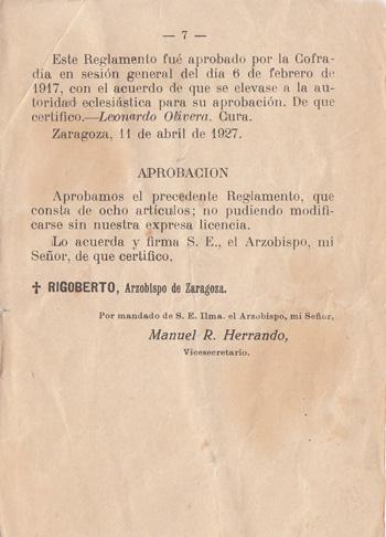 Reglamento_07_1