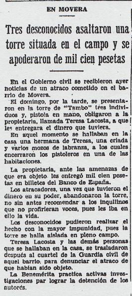 19341225_Asalto Torre Tumbo_HA