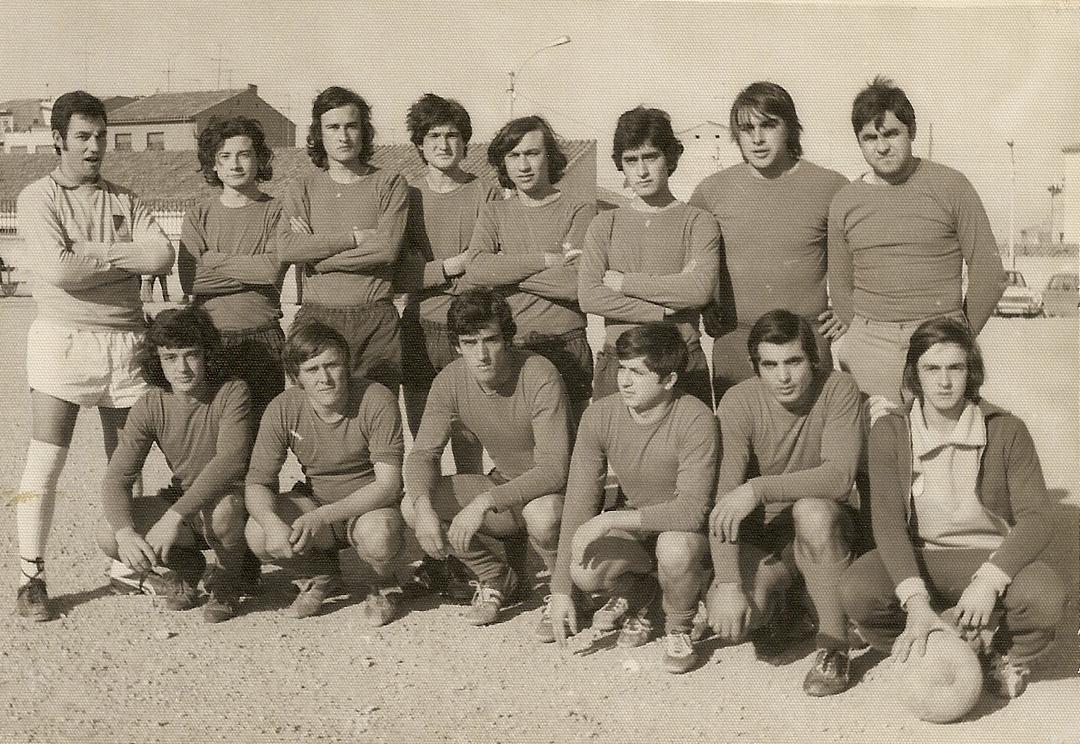 1973_1974_Movera