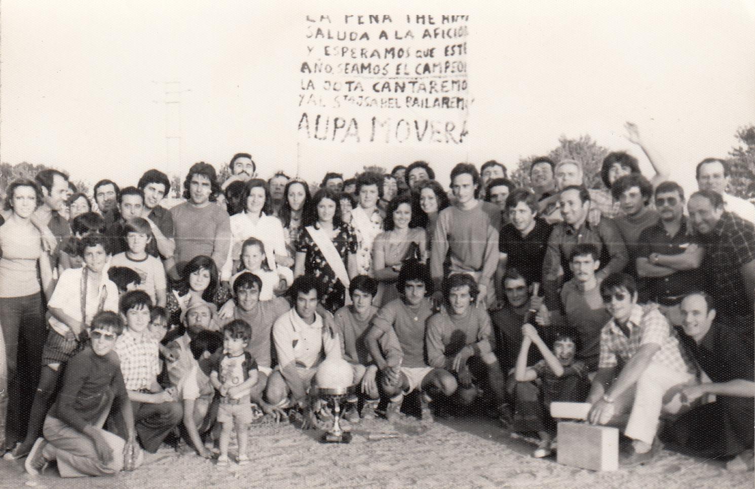 1973_1974_Santa Isabel