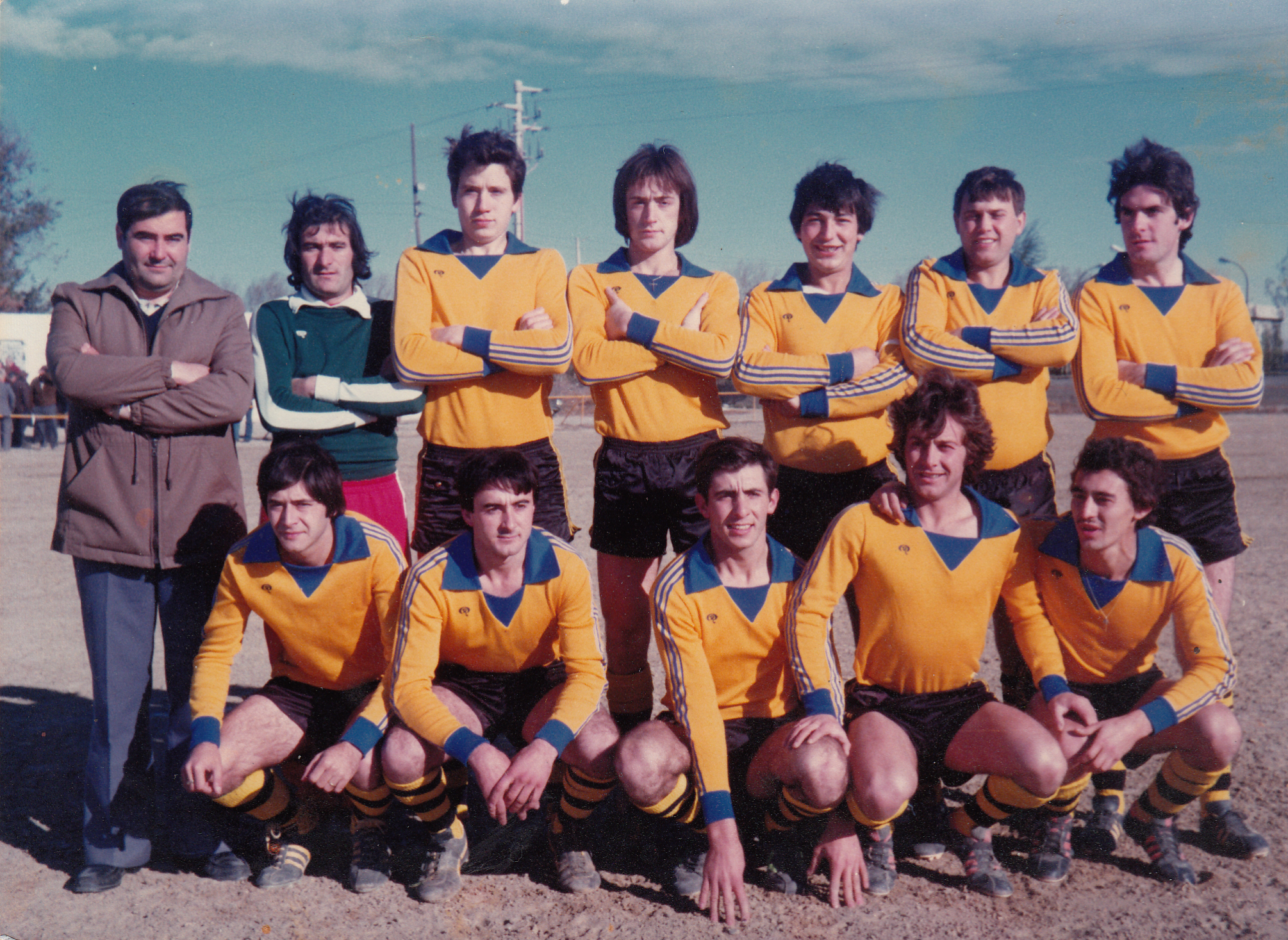 1977_1978_Regional