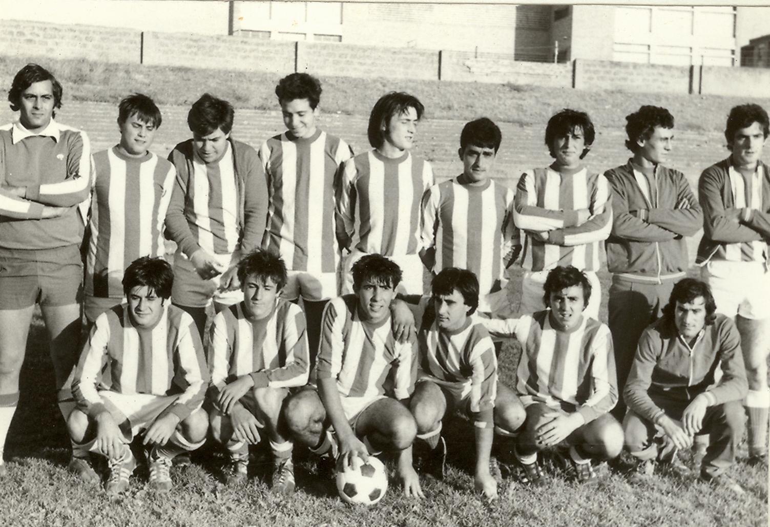 1978_1979_Movera