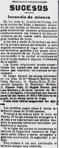19140728_Incendio de mieses_HA