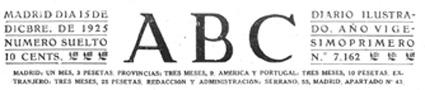19251215_ABC_Cabecera