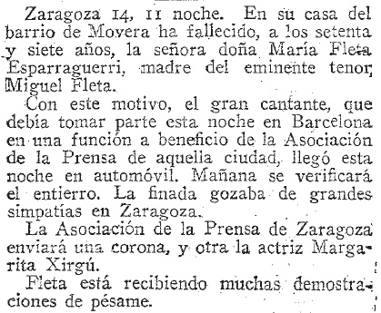 19251215_ABC_Necrologica_Maria Fleta