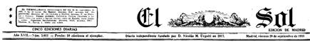 19330929_El Sol_Cabecera