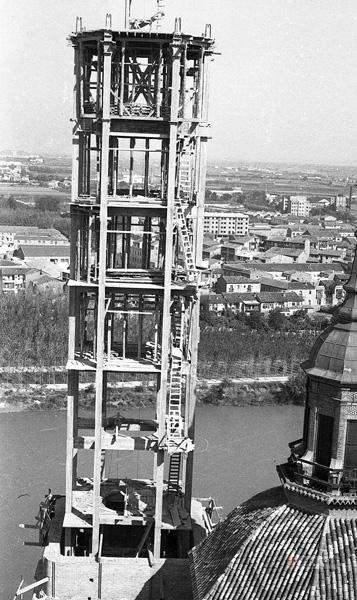 Construccion de las torres_28434