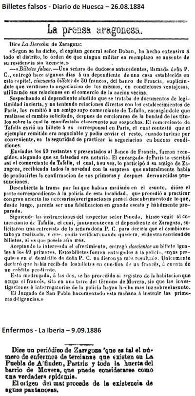 1890_02