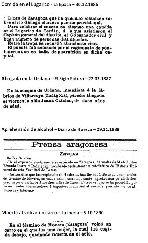 1890_03
