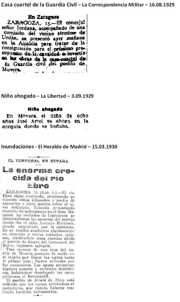 1900_06